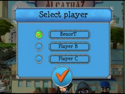 Monument Builders: Alcatraz - Gameplay Android, iPhone et iPad par KickMyGeek
