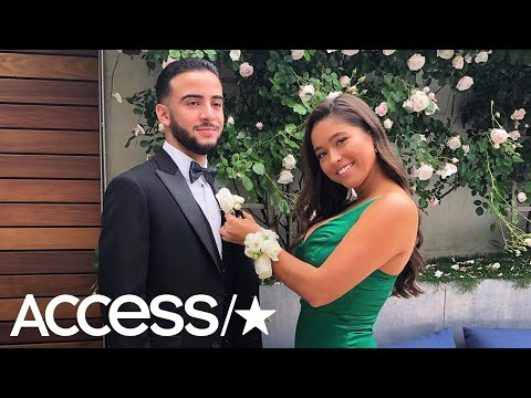 omg!-kelly-ripa-&-mark-consuelos'-17-year-old-daughter-lola-stuns-in-green-on-prom-night