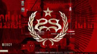 Stone Sour - Mercy (Official Audio)