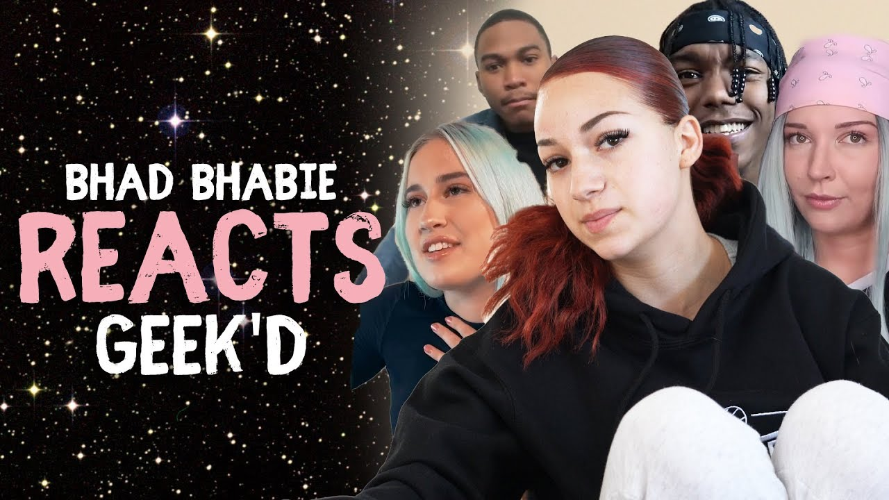 bhad-bhabie-reacts-to-geek-d-music-video-reactions-danielle-bregoli