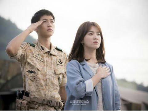 song joong ki song hye kyo deny dating