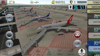 How to Hack Unmatched Air Traffic Control 2018 Without any Root