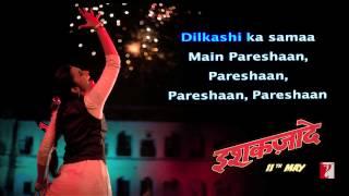 ▶ Sab Kuchh Bhula Diya II Eng Sub) [Full Song] (HD) With Lyrics   Hum Tumhare Hain Sanam   YouTube