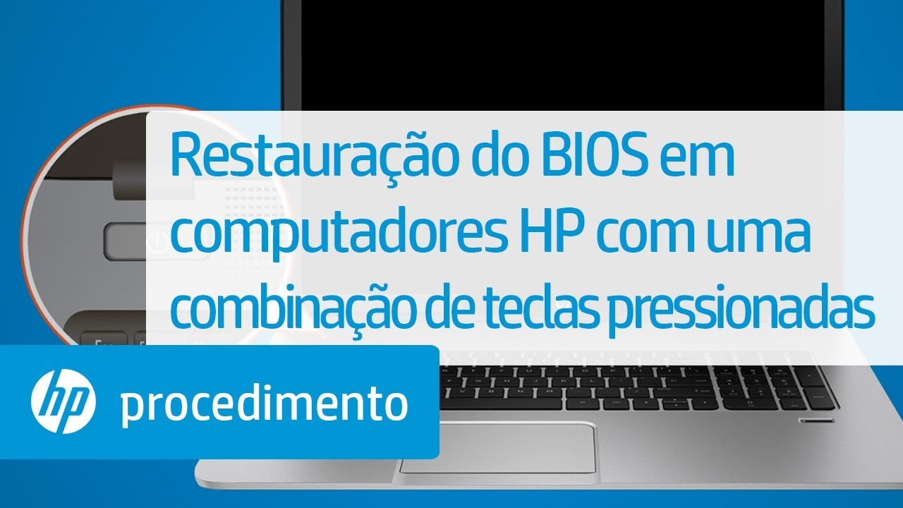 HP ZE2000 AUDIO WINDOWS 7 X64 DRIVER DOWNLOAD