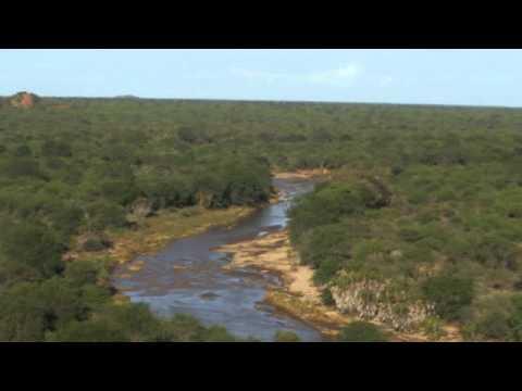 Kenyan National Anthem - Ee Mungu Nguvu Yetu - w/Lyrics