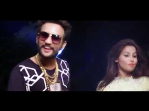 Latest Song Dilli Ka Chora By Vin-E Rao(Official Video)