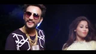 Latest Song Dilli Ka Chora By Vin-e Raoofficial Video