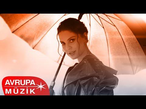 burcu-sapmaz---Şemsiye-(yusuf-can-kurt-remix)-[official-audio]
