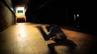 MOST BROKEN CREW / SSG promo 2011