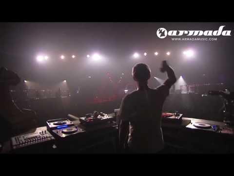 Armin Van Buuren Feat. Susana - Shivers | Alex M.O.R.P.H. Remix