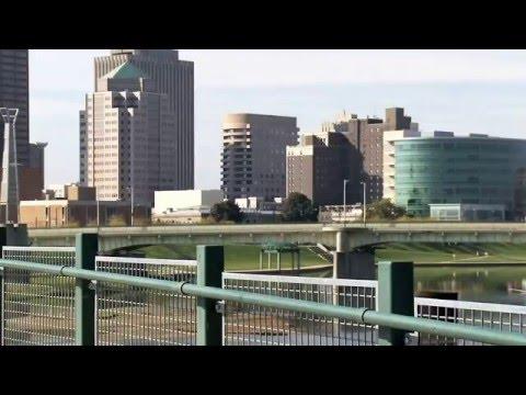 About Dayton, Ohio