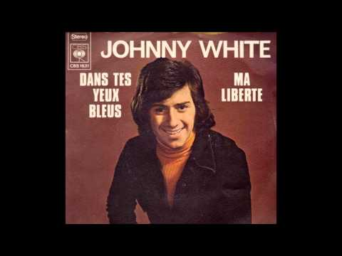 Johnny White - Quand on est amoureux