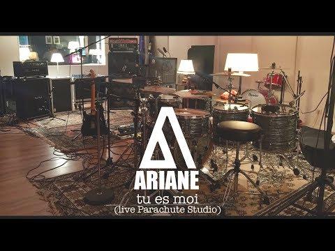 Vidéo de Charly L & Benjamin Agostini