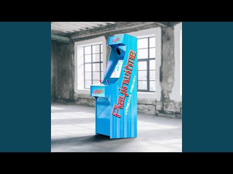 Playinwitme (feat. Kehlani) (KREAM Remix)