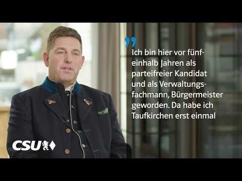 Ullrich Sander