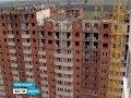 Как не ошибиться при выборе квартиры?