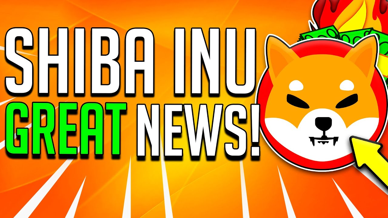 SHIBA INU COIN WE FINALLY GOT GREAT NEWS! HUGE REWARDS TO ALL HOLDERS! - SHIB BURY VS DIG (Staking)