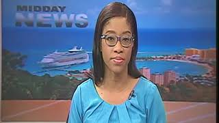 Female Found in Car With Throat Slashed (TVJ Midday News) - August 28 2018