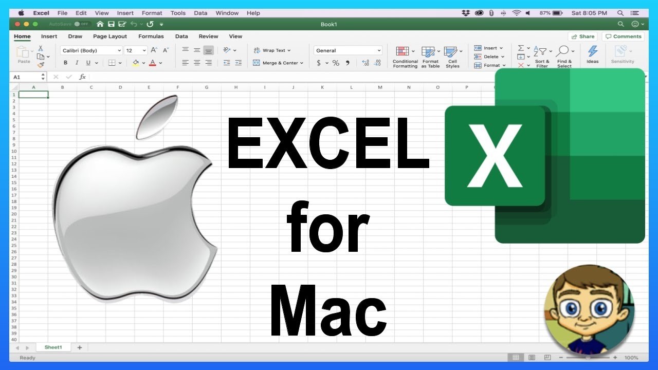 What is Microsoft Excel Online?