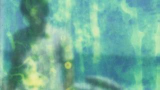 Into The Rainbow Vein - Slowed Down 60 Mins | Boards of Canada