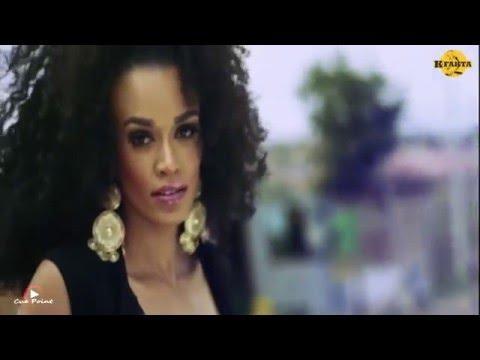 South Africa  Hip Hop Situation 2016 Video Mix