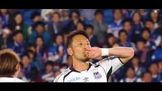 明治安田生命J1リーグ 第15節 G大阪vs浦和は2018年5月19日(土)吹田...