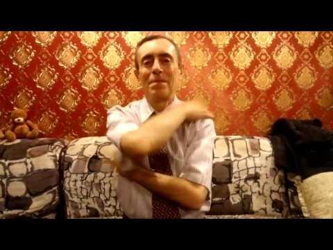 видео: УПРАЖНЕНИЕ МОЛОДОСТИ ПОЛЯ БРЕГГА - 95 ЛЕТ!!! Как избежать операции на сердце!!!