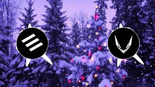 Noxville - Let Her Go (Oldwac Remix) | EFF Records & Violet Records