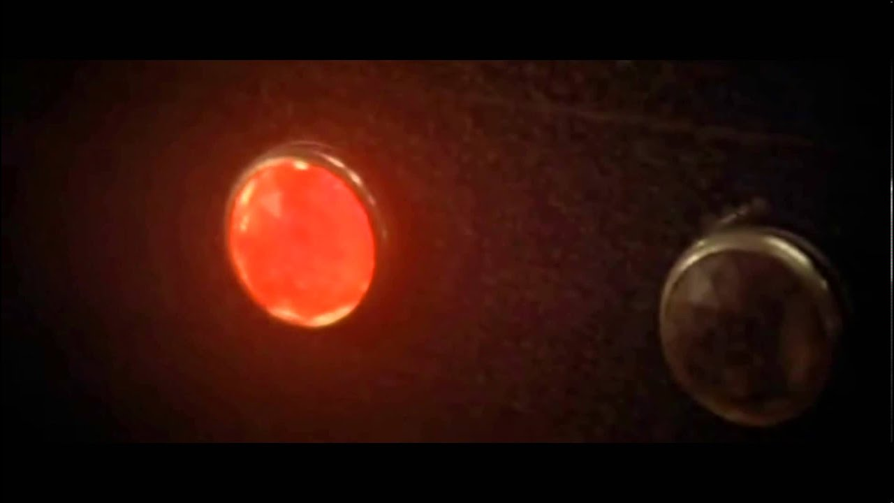 rush manhattan project lyrics Rush 1981-87 retrospective ii lyrics more rush music lyrics: rush - double agent lyrics · rush - manhattan project lyrics · rush - need some love lyrics · rush - open secrets lyrics · rush - red sector a lyrics · rush - the analog kid lyrics · rush - the fountain of lamneth.