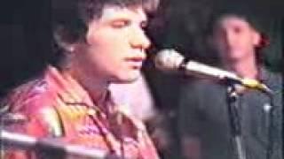 JOÃO PAULO E DANIEL 1986 RIVERSUL -SP primeiro show