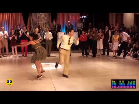 Band - Odessa. Свадьба. Танцы под музыку группы Банд - Одесса.