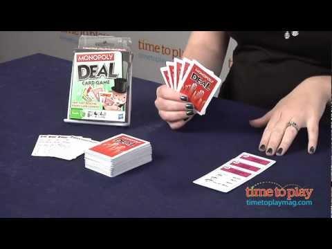 Video Free online monopoly slots