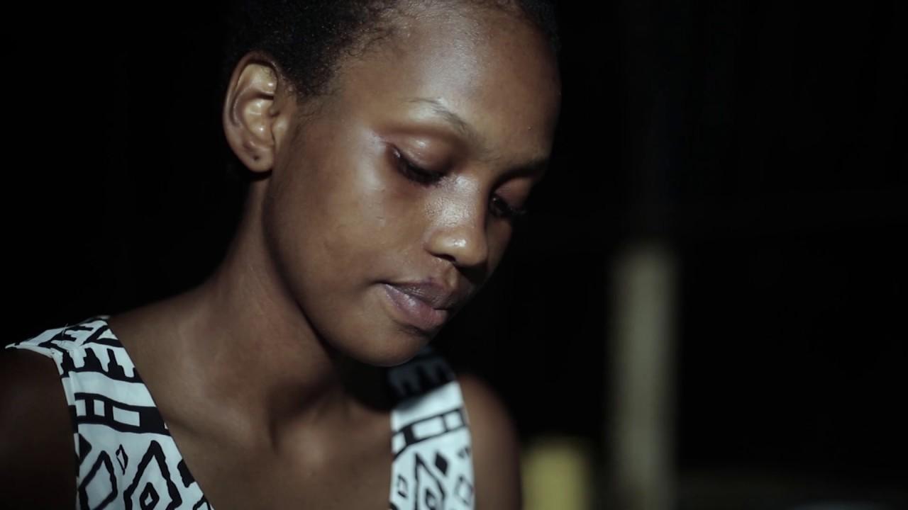 K'UBANA N'UWANSAMBANYIJE|| MUKADATA W'UMUGOME|| OOOH BITUMYE AMARIRA ASHOKA KU MATAMA