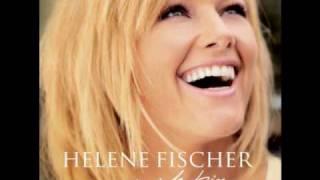 HELENE FISCHER - DAS LETZTE WORT HAT DIE LIEBE ( ALBUM SO WIE ICH BIN )