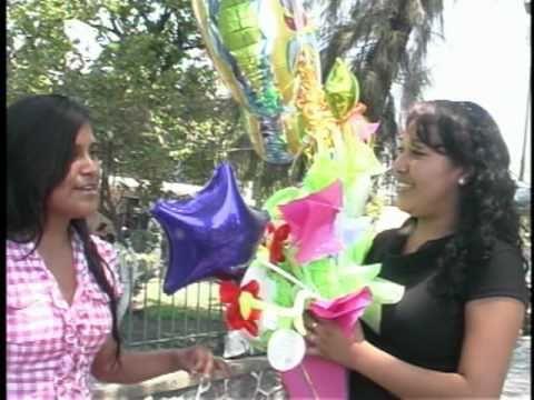Comercial Globo Magicolas Chavas Mas Sexis Del Youtube Producciones Cruz