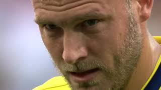 Match 12 - Group F - 🇸🇪 Sweden 1 x 0 Korea Republic 🇰🇷