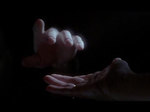 "Download Powder (1995) - ""Powder"" / Introduction scene [1080p]"