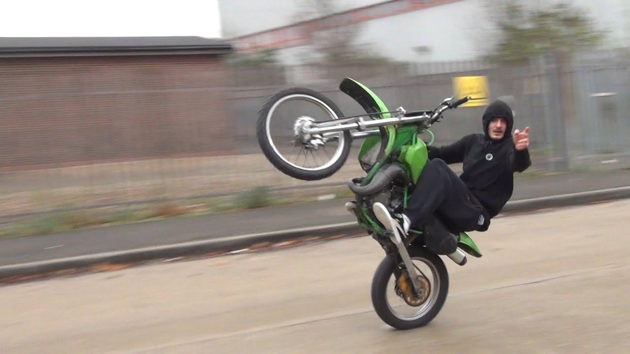 Download london 2 Nottingham linkup  bikelife