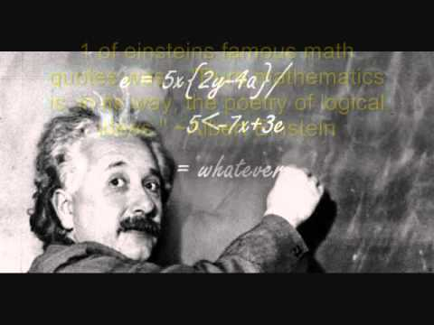 einstein project The book expanded on stories of bizarre happenings, lost unified field theories by albert einstein  (the philadelphia experiment: project invisibility).