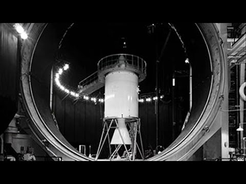 Behind the Webb: On the Wings of Apollo (Episode 12)
