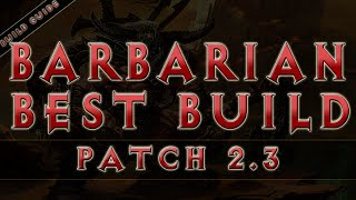 Diablo 3 - Wizard Firebird's Explosive Build (2 4 1) - Vloggest