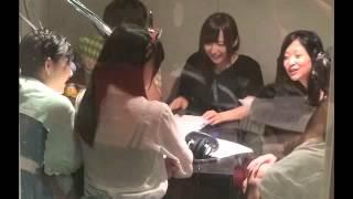 かわさきFM79.1 放送日時 毎週水曜日18:30~19:00 □視聴方法 スマフォで...