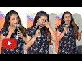 Rani Mukherji Shares EMOTIONAL Story About Her Disability At Hichki Trailer Launch