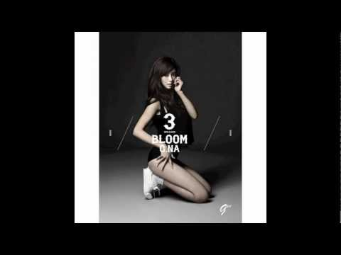 2HOT By G.NA [MP3 + DOWNLOAD LINK IN DESCRIPTION]