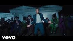 Tekno - Suru (Official Music Video)