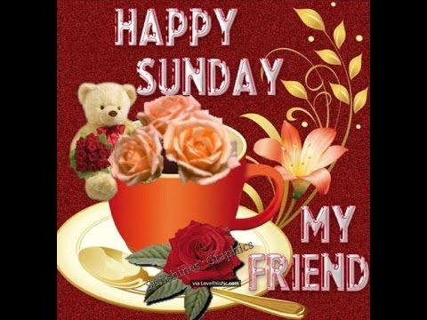 Happy good morning sunday wishes messagesquotesgreetingsecards happy good morning sunday wishes messagesquotesgreetingsecardspics fb whatsapp video m4hsunfo