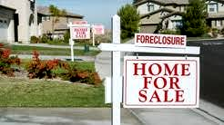 The Mortgage Fraud Deal: A Ripoff