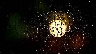 اغنيه ريحه مطر| re7et matar | new song