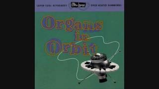 Denny McLain - Laura / More