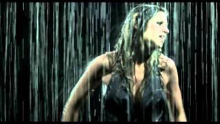 Anna Carina   Hipocresía feat  Kalimba